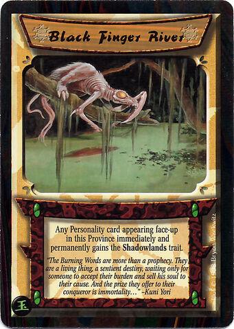 File:Black Finger River-card.jpg