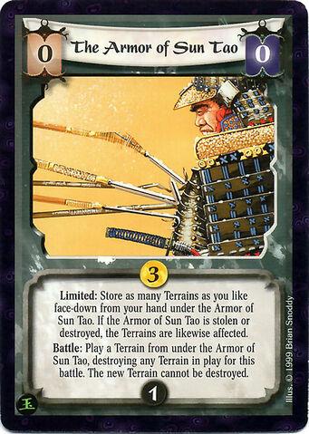 File:The Armor of Sun Tao-card5.jpg
