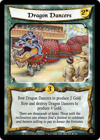 File:Dragon Dancers-card2.jpg