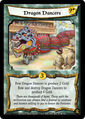 Dragon Dancers-card2.jpg