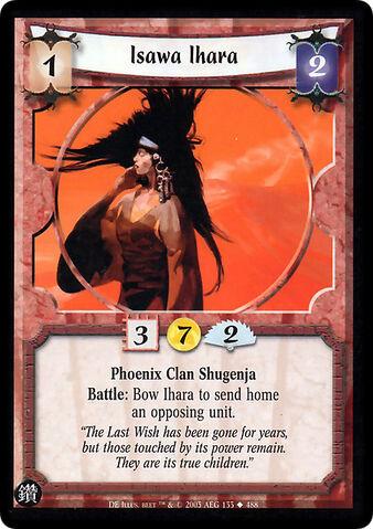 File:Isawa Ihara-card2.jpg