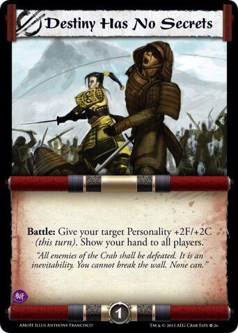 File:Destiny Has No Secrets-card4.jpg