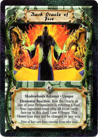 File:Dark Oracle of Fire-card.jpg