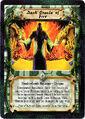 Dark Oracle of Fire-card.jpg