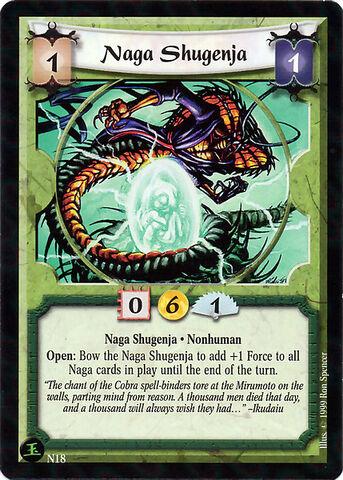 File:Naga Shugenja-card6.jpg