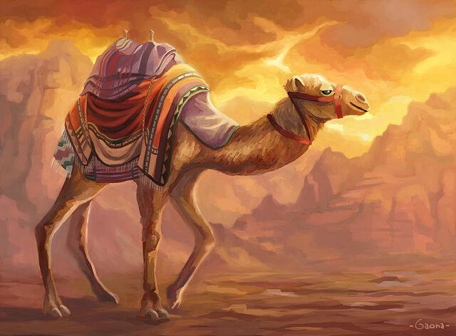 File:Camel 3.jpg