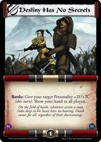 File:Destiny Has No Secrets-card8.jpg
