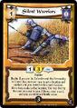 Silent Warriors-card3.jpg