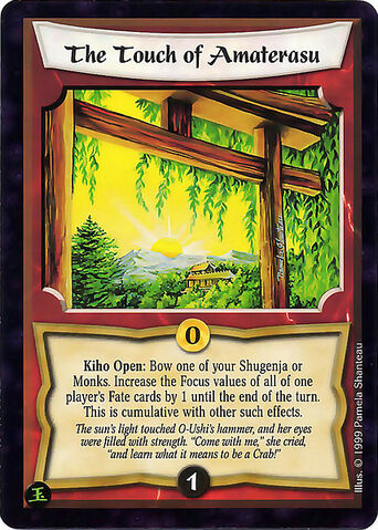 File:The Touch of Amaterasu-card3.jpg