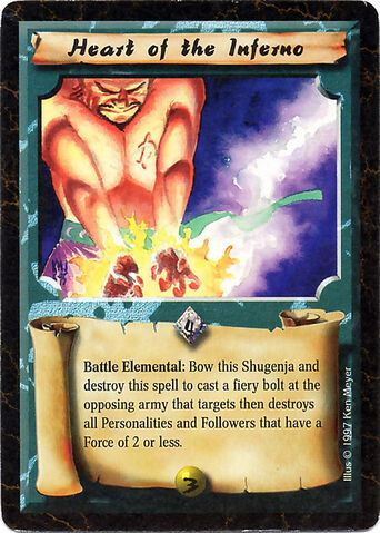File:Heart of the Inferno-card3.jpg