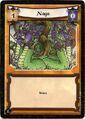Naga token-card.jpg