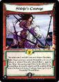 Shinjo's Courage-card2.jpg