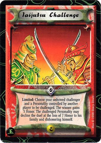File:Iaijutsu Challenge-card6.jpg