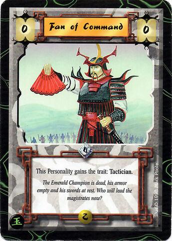 File:Fan of Command-card6.jpg