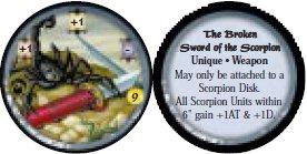 File:The Broken Sword of the Scorpion-Diskwars.jpg