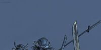 Daigotsu's Discipline