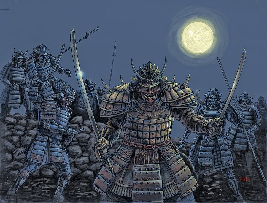 File:Daigotsu's Discipline.jpg