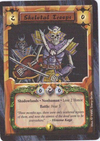 File:Skeletal Troops-card13.jpg