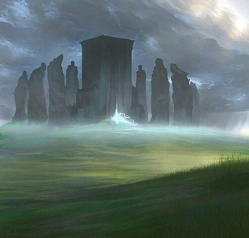 File:Temple of Death 2.jpg