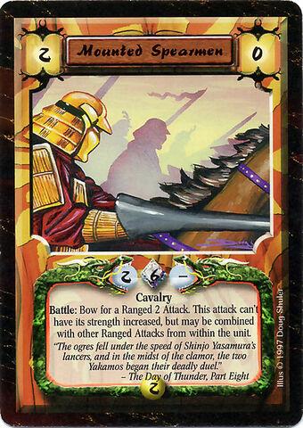 File:Mounted Spearmen-card.jpg