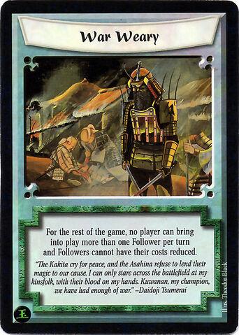 File:War Weary-card.jpg
