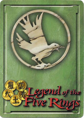 File:The Brotherhood of Shinsei-card6b.jpg