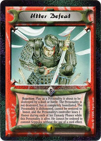 File:Utter Defeat-card.jpg