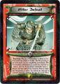 Utter Defeat-card.jpg