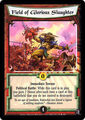 Field of Glorious Slaughter-card2.jpg