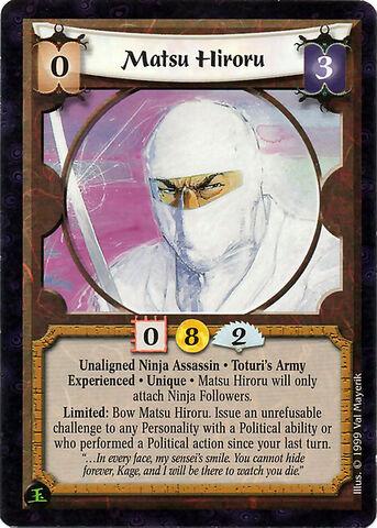 File:Matsu Hiroru Exp-card3.jpg