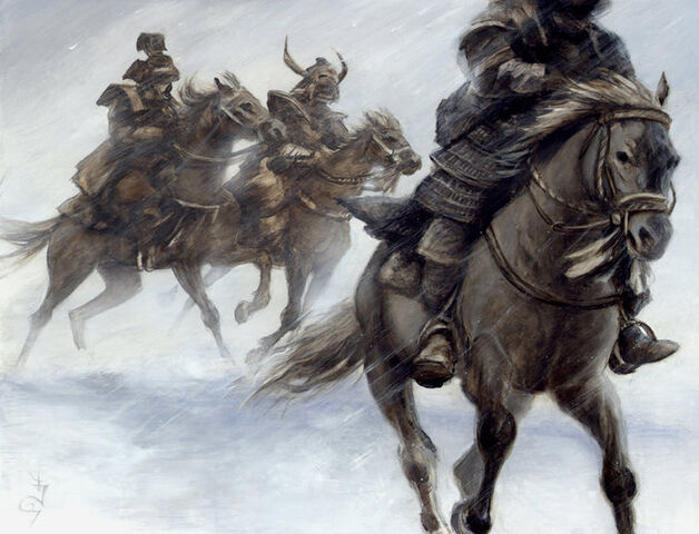 File:Snow Riders.jpg