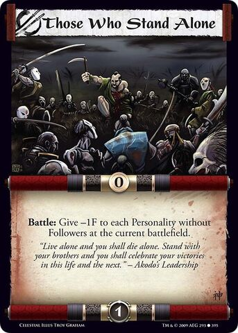 File:Those Who Stand Alone-card3.jpg