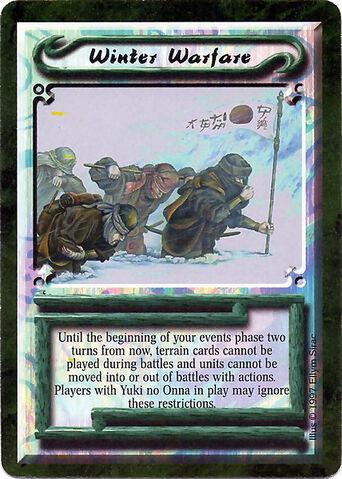 File:Winter Warfare-card.jpg