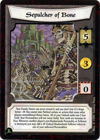 File:Sepulcher of Bone-card.jpg