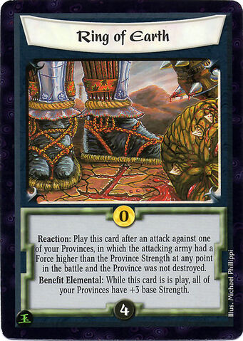File:Ring of Earth-card7.jpg