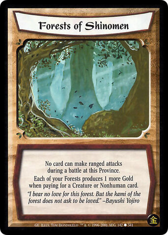 File:Forests of Shinomen-card2.jpg