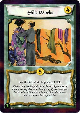 File:Silk Works-card3.jpg