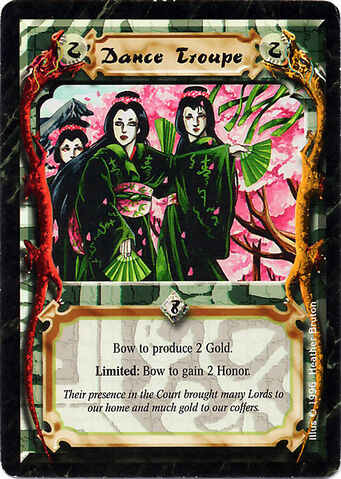File:Dance Troupe-card2.jpg