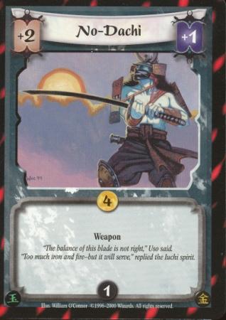 File:No-Dachi-card11.jpg