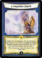 Companion Spirit-card3.jpg