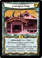 Corrupted Dojo (WoC)-card4.jpg