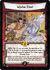 Iaijutsu Duel-card13