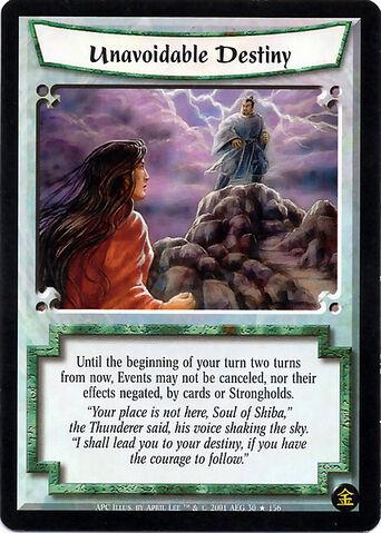 File:Unavoidable Destiny-card.jpg