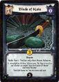Blade of Kaiu-card.jpg