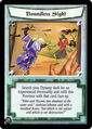 Boundless Sight-card2.jpg