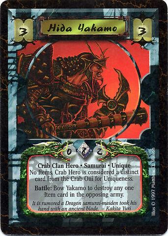 File:Hida Yakamo (Hero)-card4.jpg