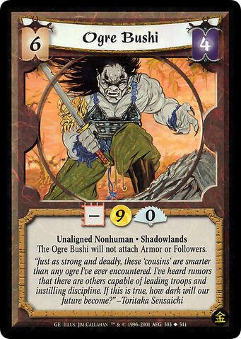 File:Ogre Bushi-card8.jpg