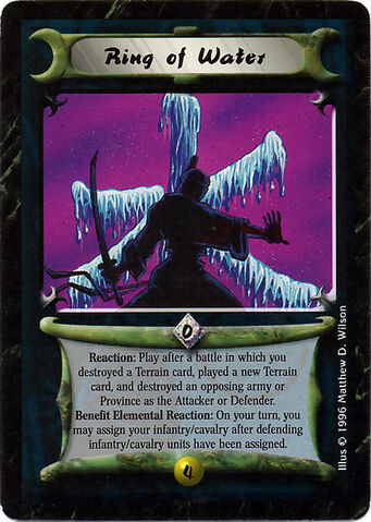 File:Ring of Water-card3.jpg