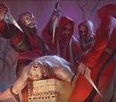 Cult of Ruhmal