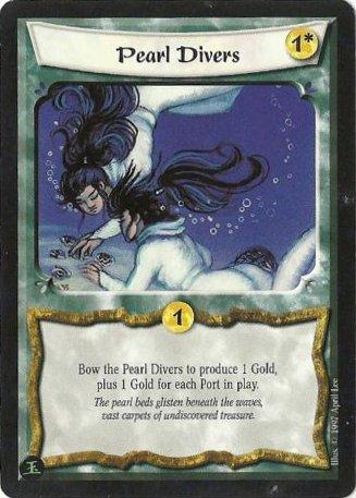 File:Pearl Divers-card8.jpg